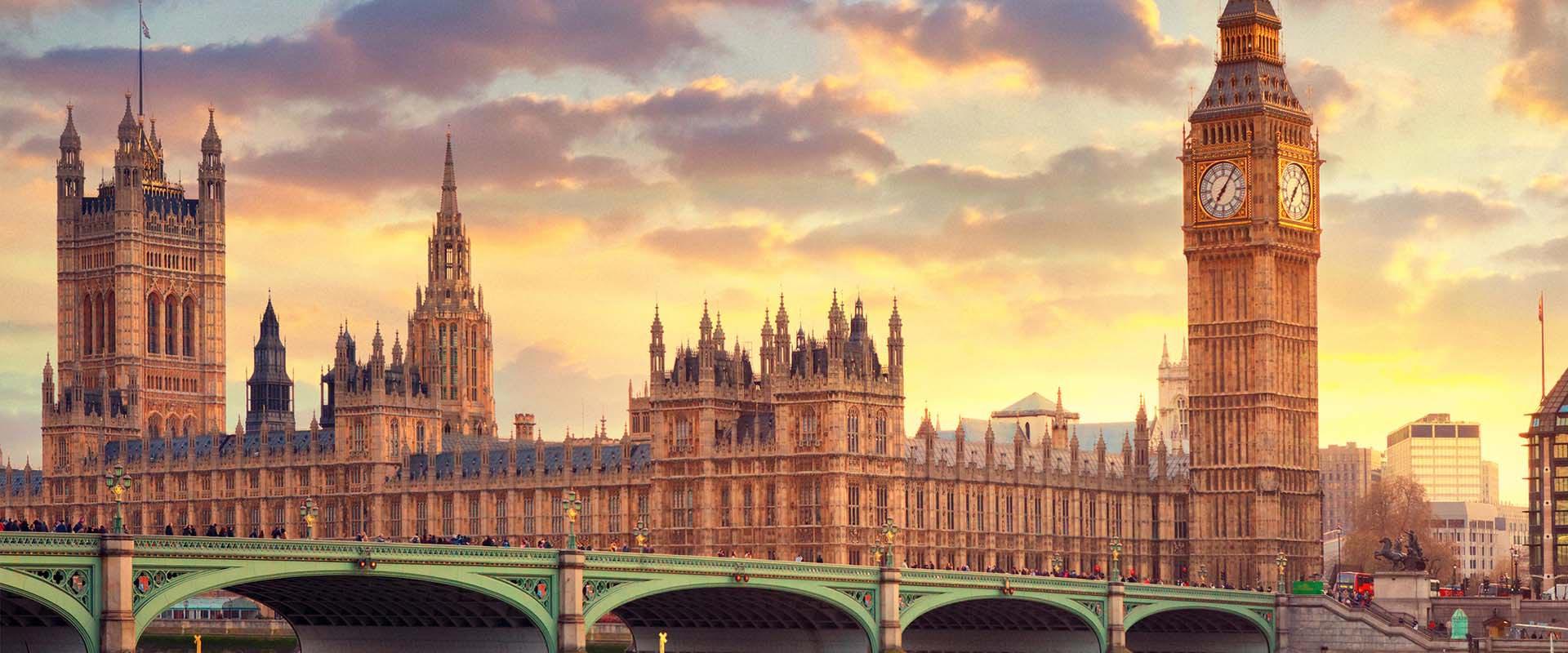 england bank holidays 2022